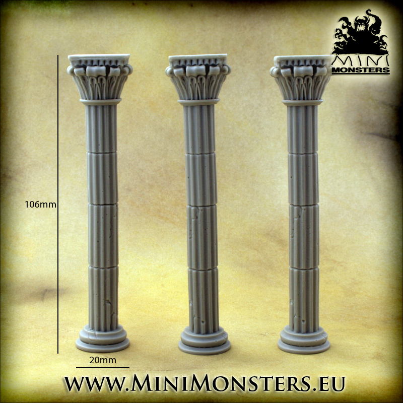 corinthian columns corinthiancolumnsjpg