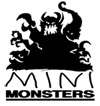Mini Monsters